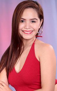 Ladies beautiful filipina Philippine Women